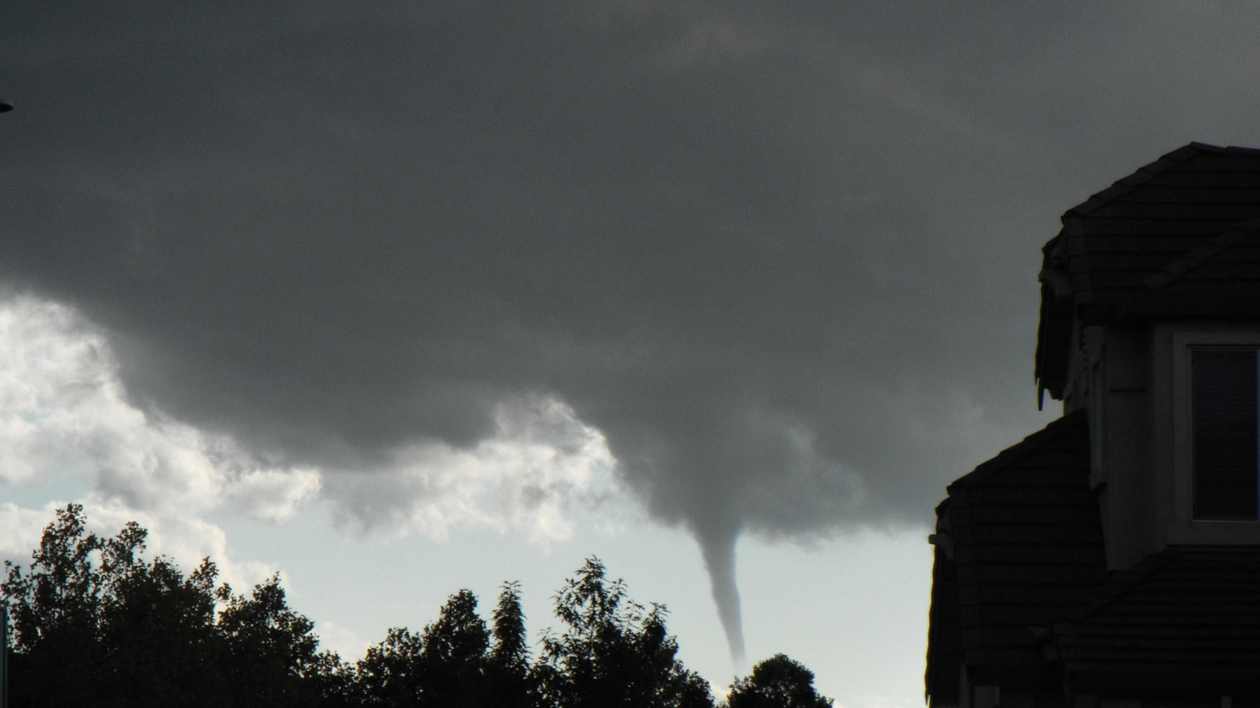 Tornado warning 49 102212.jpg