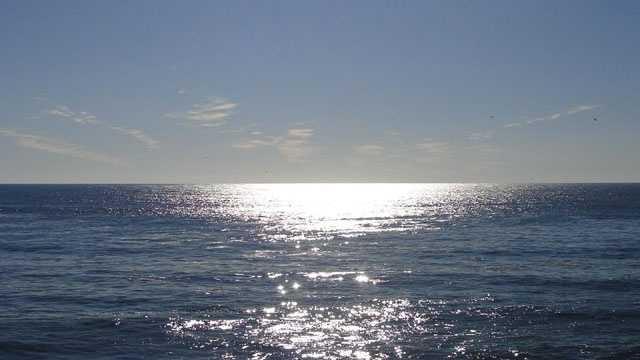 Ocean generic.jpg