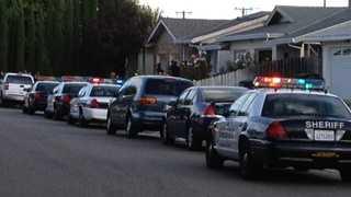 Rancho-deaths-102312-1a.jpg