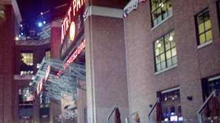 Giants-win-blurb.jpg
