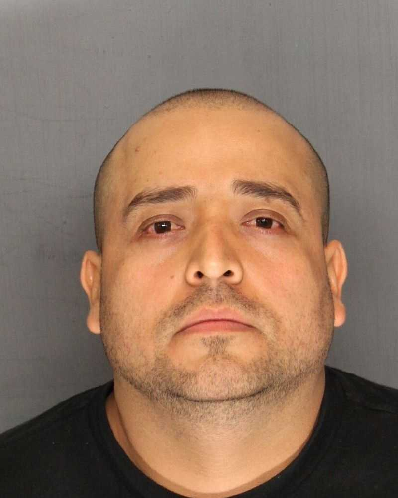 Javier Prado Sandoval, 30, was arrested in connection with the death of Ana Flores-Pineda, who was found dead inside a trash bin, police said. Read full story