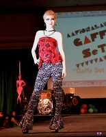 What: Future by Design Charity Fashion ShowWhere: Sacramento State - Union BallroomWhen: Sat 6 p.m.Click here for more information on this event.