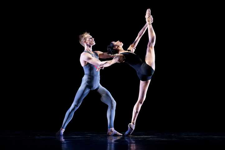 What: Dance Theatre of HarlemWhere: Mondavi Center - Jackson HallWhen: Fri 8pmClick here for more information on this event.
