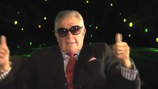 Stan Gangnam Style.jpg