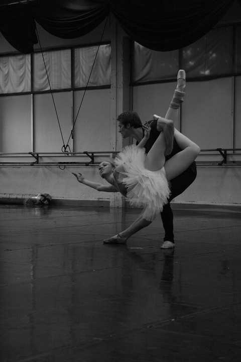 What: Inside the Director's Studio: The Nutcracker: A Dancer's PerspectiveWhere: Sacramento Ballet StudiosWhen: Sat 4pmClick here for more information on this event.