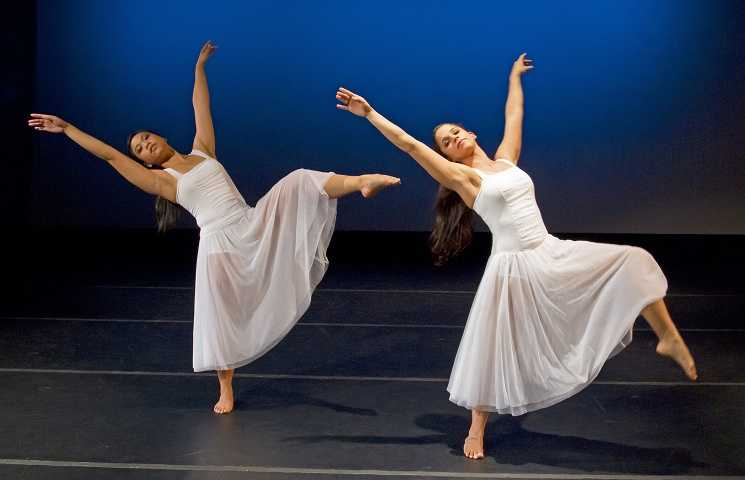 What: Dance HouseWhere: Sacramento State - Solano Hall 1010When: Fri & Sat 8pm&#x3B; Sun 2pmClick here for more information on this event.