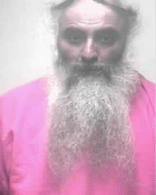 Mangal Sanghera, 43, was arrested on suspicion of assault with a deadly weapon outside a Sikh Temple, deputies said. Read full story