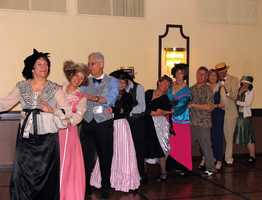 What: West Coast Ragtime FestivalWhere: Clarion Inn & Conference Center Arden VillageWhen: Fri Noon-11pm&#x3B; Sat 9am-11pm&#x3B; Sun 9am-5pmClick here for more information on this event.
