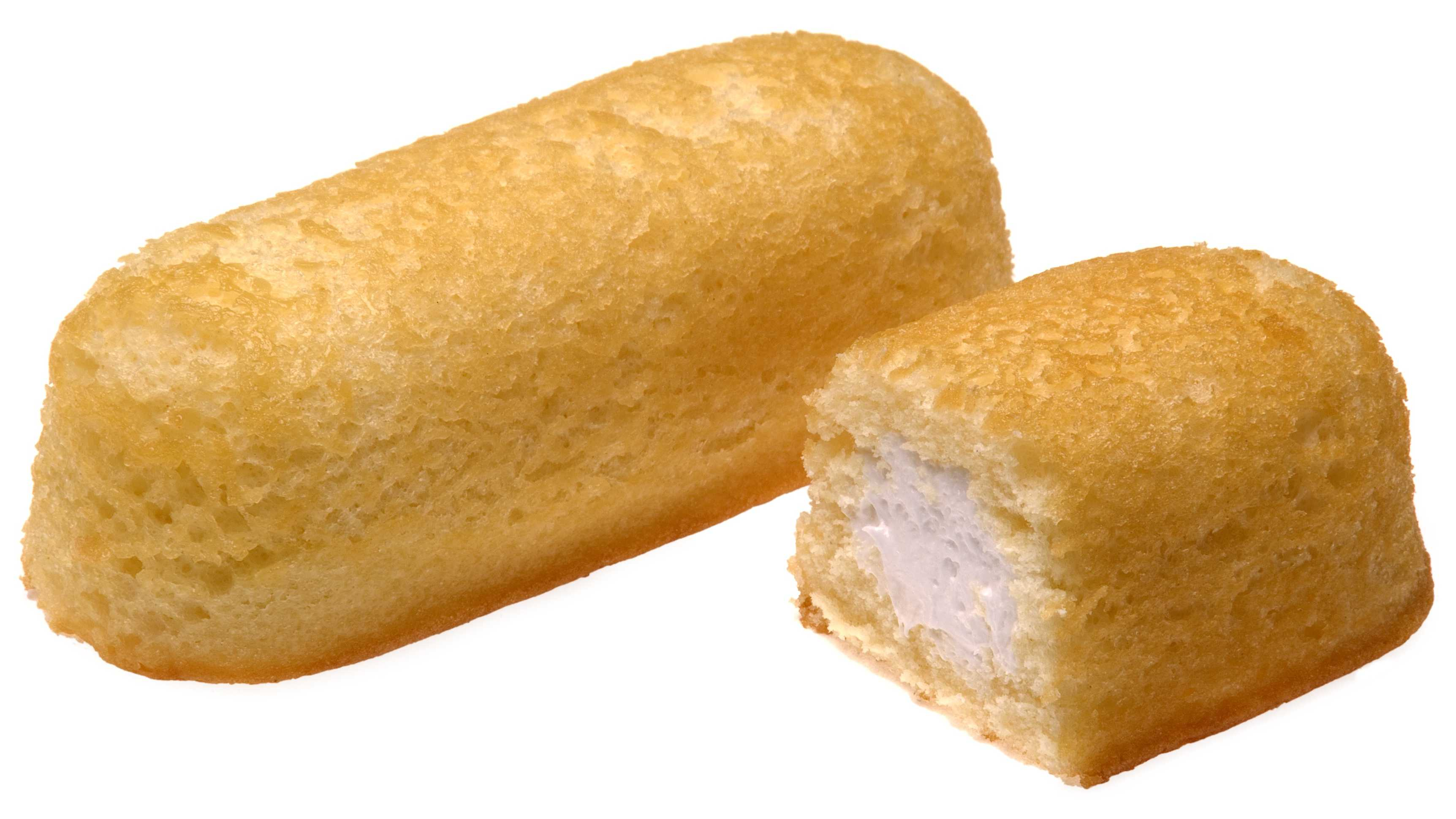 Hostess declared it was going out of business and selling its brands in November.