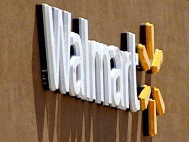 WalmartThursday 6 p.m.until Friday midnight