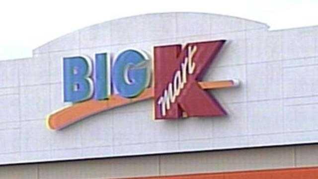 KmartThursday 6 a.m. until Friday 10 p.m.