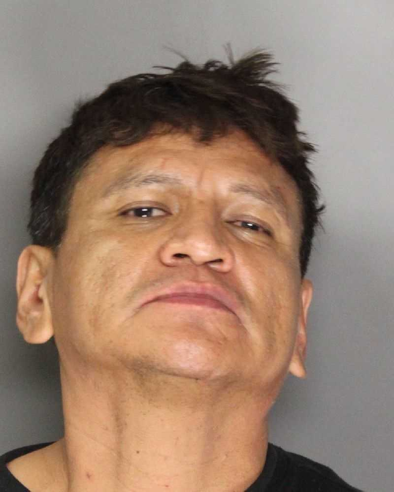Antonio Mata, 51, was arrested and charged with resisting arrest, making a false report of an emergency when he reported that he killed his daughter with a chain saw, police said. Read full story