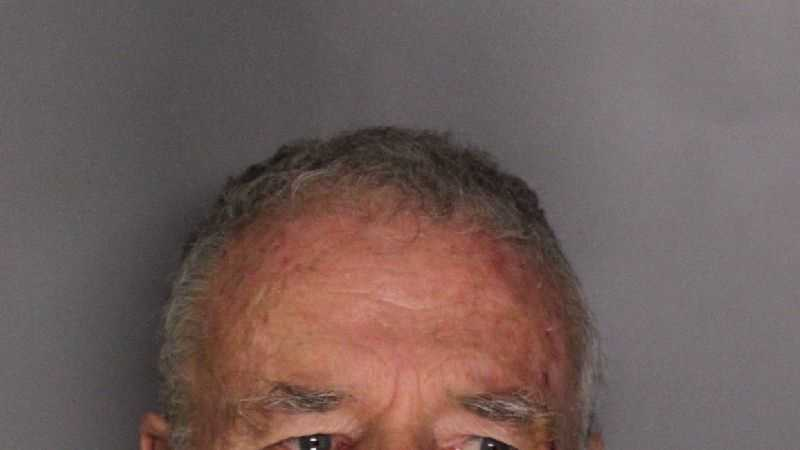 Joseph Corey, 65, was arrested in connection with the fatal shooting of an animal control officer. Read full story