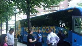 Mega-bus-blurb.jpg