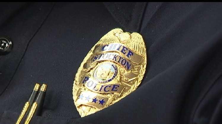Stockton police 2.jpg