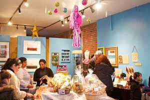 What: Posadas NavidenasWhere: La Raza Galeria PosadaWhen: Sat 5pm-6:30pmClick here for more information on this event.