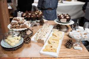 What: Handmade Holidays: Holiday Party & Craft FairWhere: Beatnik StudiosWhen: Sun 11am-6pmClick here for more information on this event.