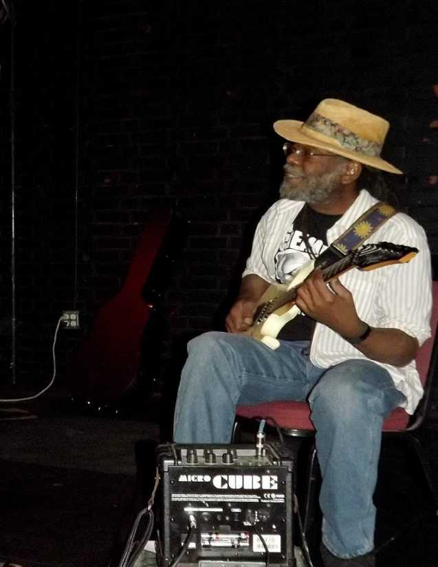 What: Benefit for Larry Crawley: Songwriters Showcase & BBQWhere: Blue LampWhen: Sun 1pm-8pmClick here for more information on this event.
