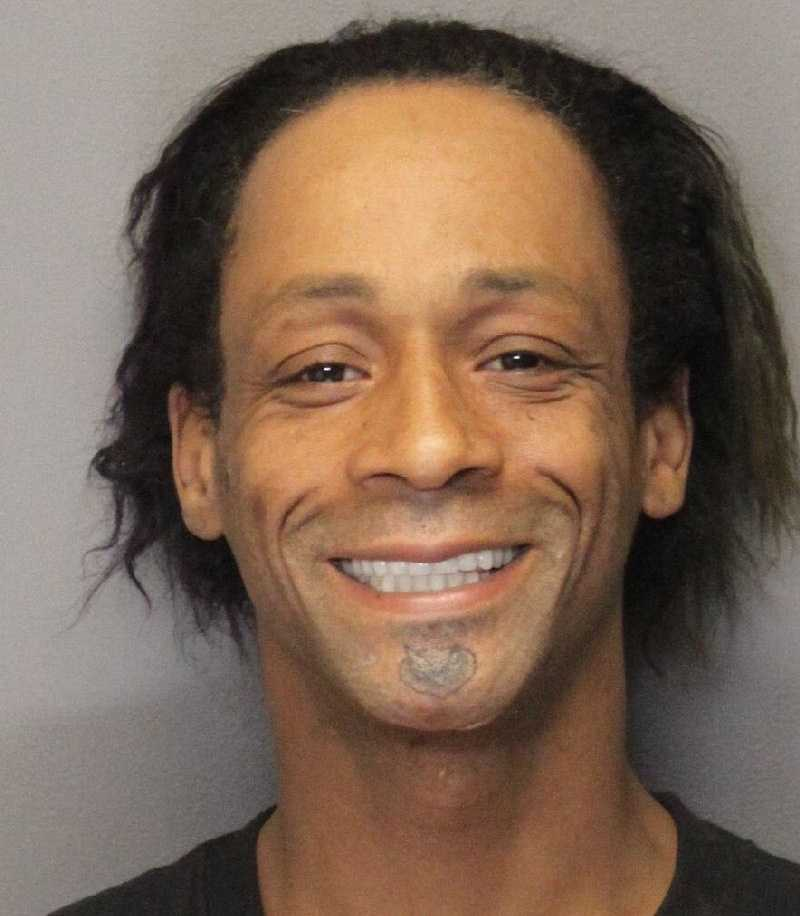 Comedian Katt Williams was arrested at a Yolo County gas station. A warrant for Williams' arrest had been issued in Sacramento in connection with a reckless driving incident from November. Read full story