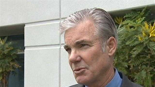 Tom Torlakson, California schools superintendent is asking all principals to review to safety plans.
