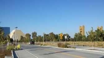 West-Sacramento-blurb.jpg