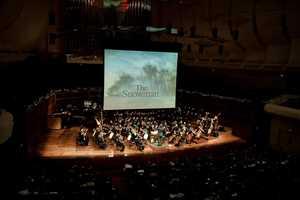 What: San Francisco Symphony Family ConcertWhere: Mondavi Center - Jackson HallWhen: Fri 7 p.m.Click here for more information on this event.