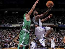 What:Sacramento Kings vs. Boston CelticsWhere:Sleep Train ArenaWhen:Sat. and Sun. at 1 p.m..Click here for more information about this event.