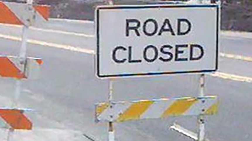 Road-closure-generic.jpg
