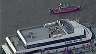 Ferry-crash.jpg