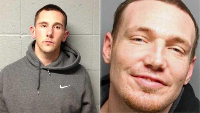 Citrus Heights homicide suspects.jpg