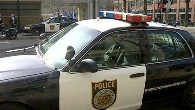 Midtown shooting prompts increased patrols