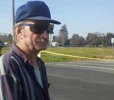 Witness Don Schmidt (Jan. 15, 2013).