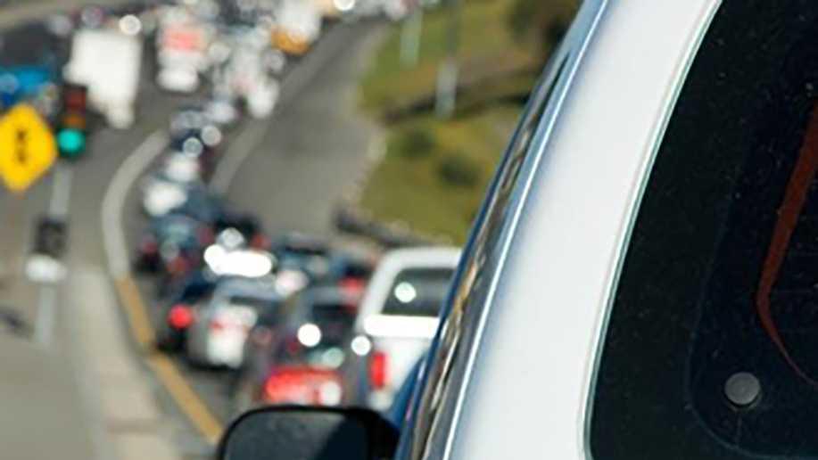 Traffic-blurb.jpg