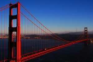 No. 3 -- San Francisco (22.88 percent year-to-year increase).
