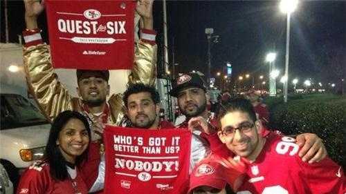 49ers Riva 16.jpg