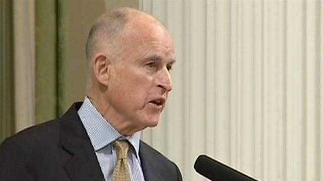 Speeding up healthcare reform in California