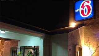 Motel-6-1-012813-blurb.jpg