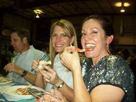 What: Junior League of Sacramento's Diamonds & Denim Crab FeedWhere: Masonic TempleWhen: Sat 5pm-10pmClick here for more information on this event.