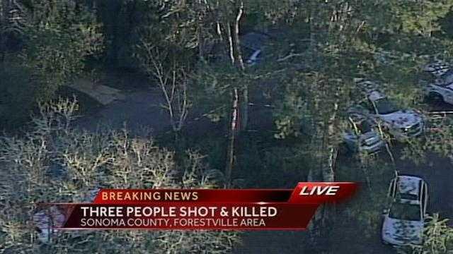 Forestville shooting img 020513