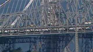 Bay-Bridge-blurb.jpg