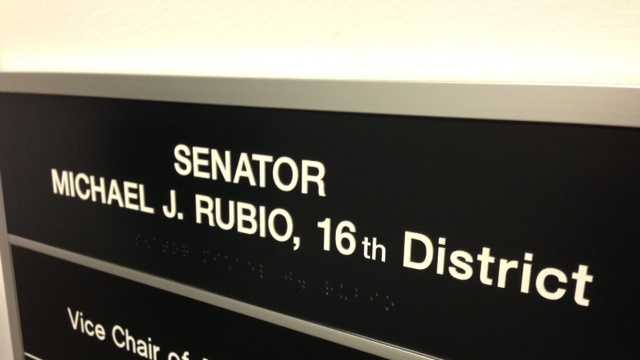Rubio-office-door.jpg