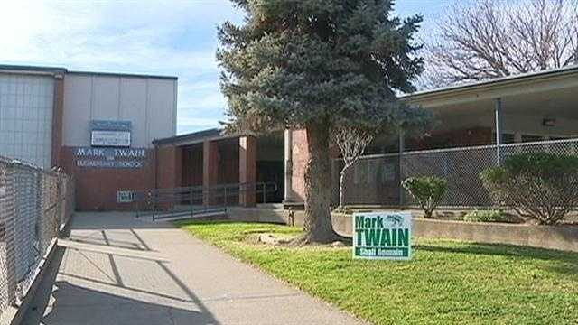 local schools sequester.jpg