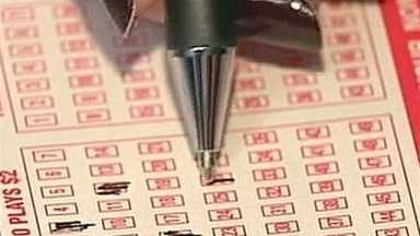 lottery blurb.jpg