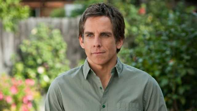 """Ben Stiller: The son of two Hollywood celebrities, Stiller has worked as an actor and as a director. He directed films that include """"Reality Bites,"""" """"Zooland"""" and """"The Cable Guy."""" As an actor, some of his films include """"There's Something About Mary,"""" """"Meet The Parents,"""" """"Zoolander"""" and """"Tropic Thunder."""""""