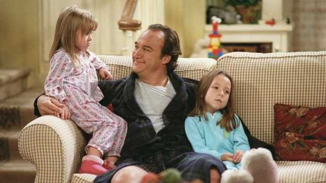 """James Belushi: Belushi played on """"Saturday Night Live"""" before starring in movies that include """"About Last Night"""" and """"Mr. Destiny."""" He starred in the TV series """"According To Jim"""" from 2001 to 2009."""