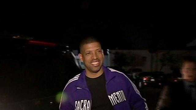 Mayor Kevin Johnson.jpg