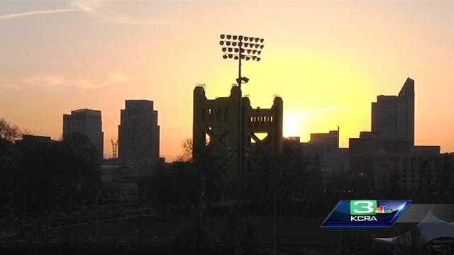 Downtown sunrise.jpg