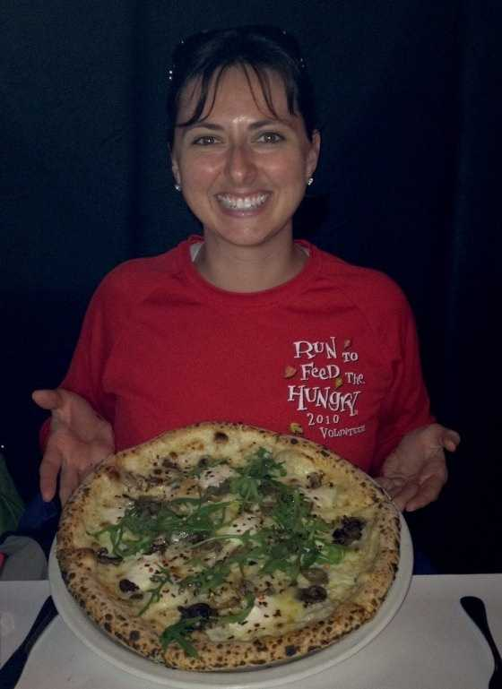What: Eat to Feed the HungryWhere: Participating restaurantsWhen: Fri & Sat, times vary by locationClick here for more information on this event