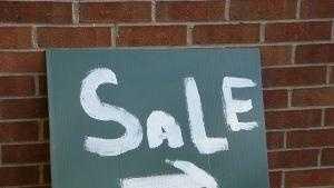 Sale 032213.jpg