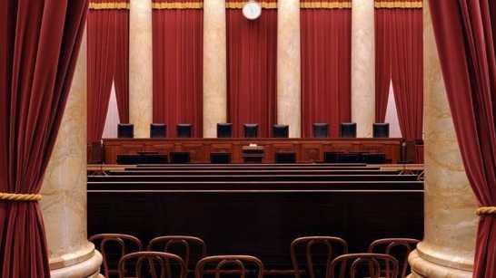 Court 1.jpg